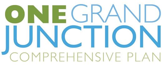 One Grand Junction Comprehensive Plan