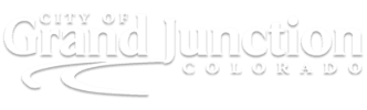 Grand Junction Colorado Logo
